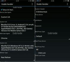 download uc browser apk versi lama