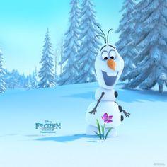 Imágenes de Frozen | Todo Peques