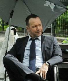 Donnie Wahlberg (@DonnieWahlberg) | Twitter Saw Iv, Tom Selleck Blue Bloods, Blue Bloods Tv Show, Donnie Wahlberg, Popular Shows, Jordan Knight, Band Of Brothers, Sexy Men, Sexy Guys