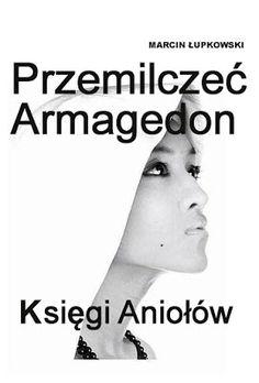 UPaP Copyright from Mora : Prolog z Księgi Aniołów