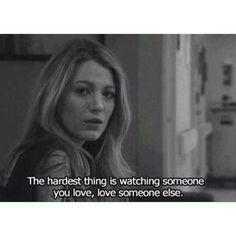 Gossip girl quotes                                                       …