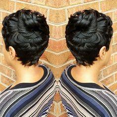 Best Natural Hair Stylist In Nashville Tn