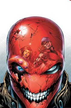 All comic book fans and enthusiasts rejoice, as we give you a round-up of new comic releases this month from the DC Universe! From the amazing lineup of writers and artists working on with these new issues comes a brand new representation of lines like New 52, Before Watchmen, Vertigo and DC Kids Series. And speaking of comics, one key element that influences the readers' judgment and perspective is the cover art and design.