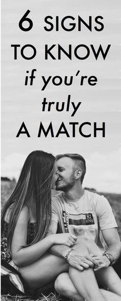 Dating international app