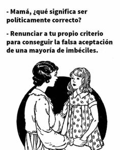 Memes y Mamas! Clara Berry, War Quotes, Humor Quotes, Life Quotes, Feminist Quotes, Spanish Quotes, Sentences, Decir No, Inspirational Quotes