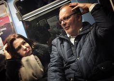 metro scene paris Paris Metro, Scene, Fictional Characters, Fantasy Characters, Stage