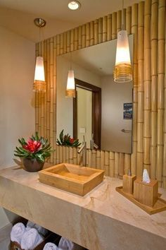 1000+ ideas about Bamboo on Pinterest | Tray Tables, Bamboo Floor ...