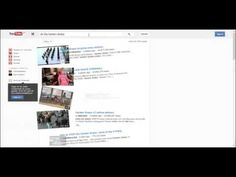 Do The Harlem Shake YouTube... yeah! YouTube is also going crazy :)