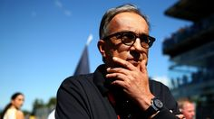 Ferrari, Maserati, Sport, Alfa Romeo, Fiat, Wayfarer, Jeep, Ray Bans, Mens Sunglasses
