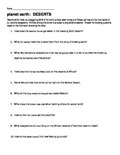 Worksheets Inside Planet Earth Video Questions Key seasons student and the ojays on pinterest