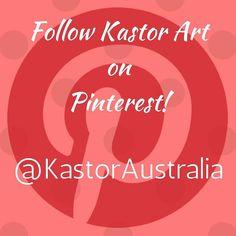 Design ideas trendy art and more! Happy pinning!  #Melbourne #artframing #artoftheday #photoframing #homedecor #artsanity