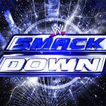 WWE Smackdown Results, April 27
