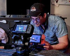 Filmmaking, Budgeting, Studio, Youtube, Cinema, Budget Organization, Studios, Youtubers, Youtube Movies