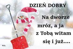 Color Street, Good Morning, Christmas Stockings, Crochet Hats, Humor, Night, Good Day, Knitting Hats, Humour