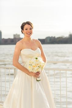 washington rochester wedding dresses vendors