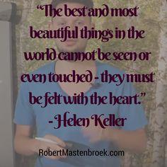 #beautifulcreations #emotions #feelings