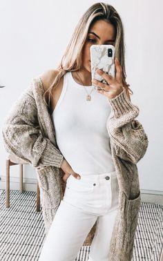 I Love Fashion, Girl Fashion, Autumn Fashion, Fashion Outfits, Fashion Trends, Fall Outfits, Cute Outfits, Clothing Items, Clothes For Women