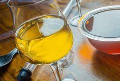 Вино из меда