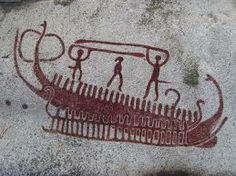 scandinavian archeology - Google Search