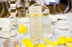 Gray Weddings, Yellow, Grey, Grey Weddings, Ash, Gray, Repose Gray, Gold
