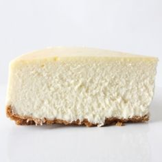 I found it! The Best Original New York Style Cheesecake!