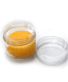 Pure Home Beeswax Polish - Neulons.com Beeswax Polish, Furniture Wax, Fresh And Clean, Restoration, Pure Products, Beekeeping, Restore, Natural Beauty, Woods