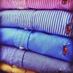 Polo #fashion