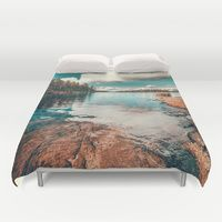 Popular Duvet Covers | Page 15 of 80 | Society6