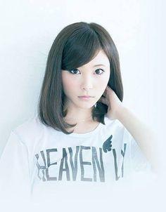 Rina Kagen No Tsuki,