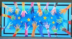 12 Best 2nd Grade Auction Ideas Images Auction Projects