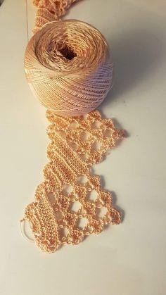 Crochet Borders, Handicraft, Knit Crochet, Crochet Earrings, Sewing, Knitting, Flowers, Linen Tablecloth, Crochet Dishcloths
