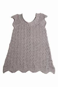 Huttelihut knit