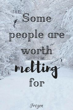 Disney love quotes - Disney in your Day Disney Quotes To Live By, Quotes About Real Friends, Cute Disney Quotes, Best Friend Quotes, Cute Quotes, Best Quotes, Funny Quotes, Disney Quotes About Love, Qoutes