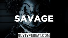 Future x Young Thug x Desiigner Type Beat Savage TrapDrill Type Beat Check more at http://buytypebeat.com/future-x-young-thug-x-desiigner-type-beat-savage-trapdrill-type-beat/