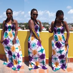 Strapless Maxi, Tie Dye Skirt, Lily Pulitzer, Skirts, Dresses, Fashion, Vestidos, Moda, Skirt