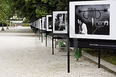 Download this Editorial Stock Image of Outdoor Photography Exhibition for as low as A$0.23AUD. New users enjoy 60% OFF. 22,127,269 high-resolution stock photos and vector illustrations. Image: 20424799