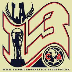 AMERICAnografico: La 13 • Club América Camisa Paw Patrol, Football, Cricut Ideas, Goku, Madonna, Club America, Hd Photos, Flat Abs, Soccer