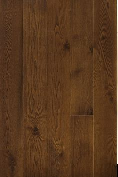 White Oak - Brown Velvet. From the S&W Collection. Samples immediately available -sales@shannonwaterman.com