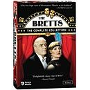 The Bretts, The Complete Collection