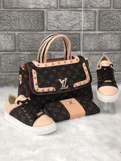 2019 New Louis Vuitton Handbags Collection for Women Fashion Bags Must have it Vuitton Bag, Louis Vuitton Handbags, Louis Vuitton Speedy Bag, Purses And Handbags, Louis Vuitton Sneakers, Fashion Bags, Fashion Shoes, Fashion Fashion, Runway Fashion