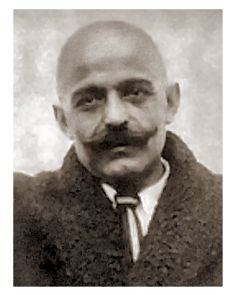 George Gurdjieff Biography, George Gurdjieff's Famous Quotes ...
