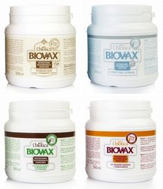 Coconut Oil, Hair Care, Jar, Food, Essen, Hair Care Tips, Meals, Hair Makeup, Yemek