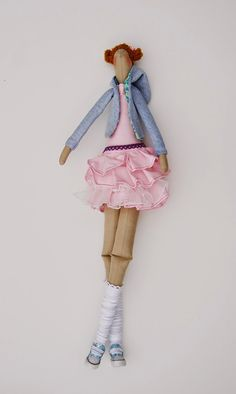 ♥ talala lalki kolekcjonerskie ♥
