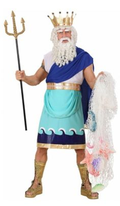 greek god costume - Google Search