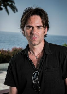 Billy Burke Photos - This image was processed using digital filters) Billy Burke poses at a portrait session during the Monte-Carlo TV Festival at Grimaldi Forum on June 2013 in Monaco, Monaco. - Portrait Sessions at the Monte Carlo TV Festival Billy Burke Actor, Pll, Zoo Tv Show, Revolution Tv, Charlie Swan, Living In La, Chloe Grace Moretz, New Moon, Monte Carlo