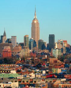 City Aesthetic, Aesthetic Images, Aesthetic Collage, Retro Aesthetic, Travel Aesthetic, New York Winter, City Vibe, Nyc Life, City Scene