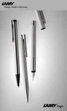 Lamy Fountain Pen, Pen Design, Office And School Supplies, Writing Instruments, Portfolio Design, Precious Metals, Stationary, Draw, Crystals
