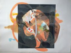 Print studio Trongate 103