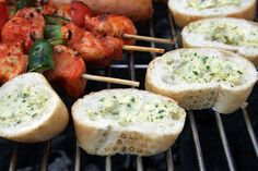 Great tips on eating your way through summer activities