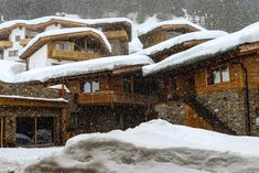 Pitztal - Firn, Wein & Genuss in Tirol Snow, Outdoor, Ski Resorts, Outdoors, Outdoor Games, The Great Outdoors, Eyes, Let It Snow
